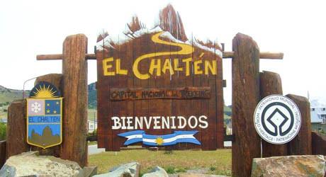 el-chalten-historia